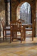 Savannah Bistro Chair